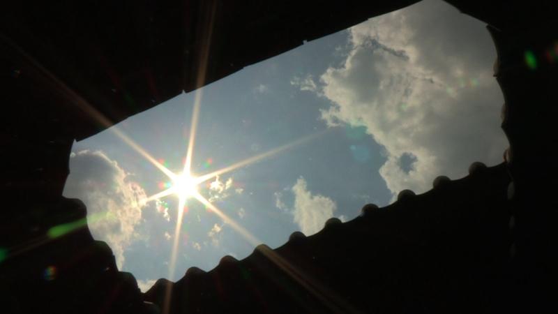 하나뿐인 지구(HD) [2013 햇빛이야기]