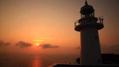 한국기행(HD) [서해 섬을 만나다 - 1부 꿈꾸는 격렬비열도]