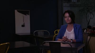 다큐프라임 [한국인의 집단심리 - 우리 We 2부]