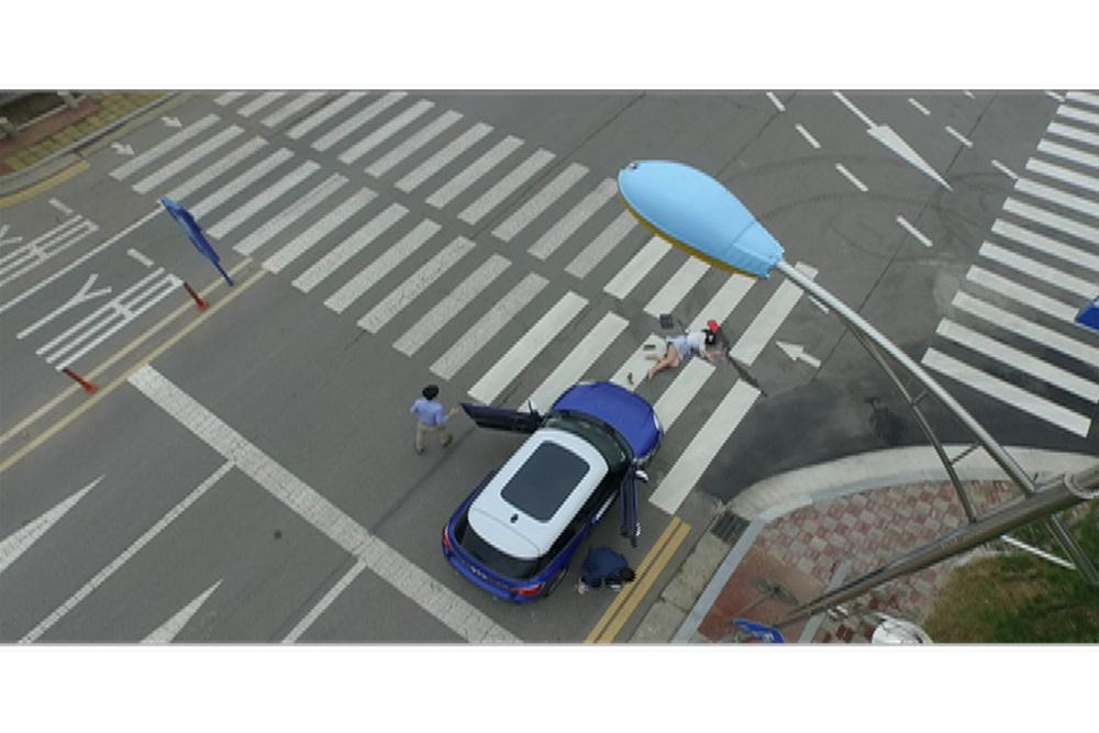 다큐프라임 [한국인의 집단심리 – 우리 We 5부]
