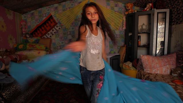 EIDF 2015 [퀸 오브 사일런스]