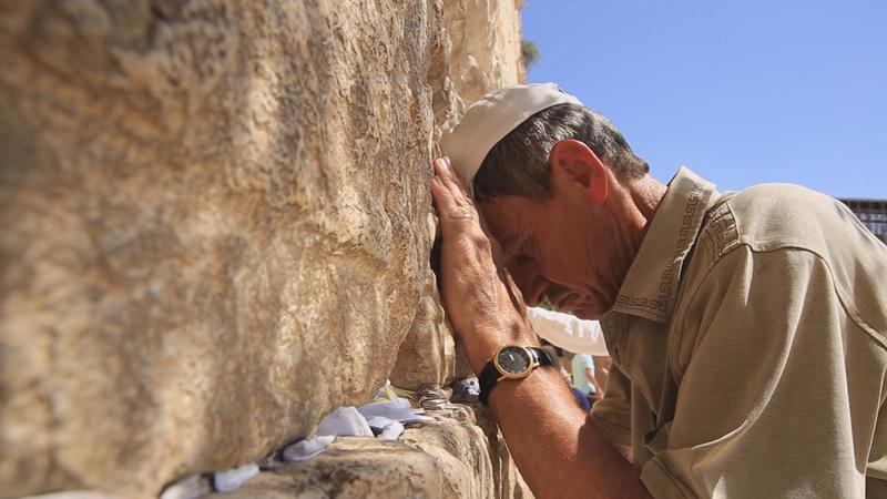 세계테마기행 [갈릴리에서 홍해까지, 이스라엘 재발견 - 3부. 신들의 도시]