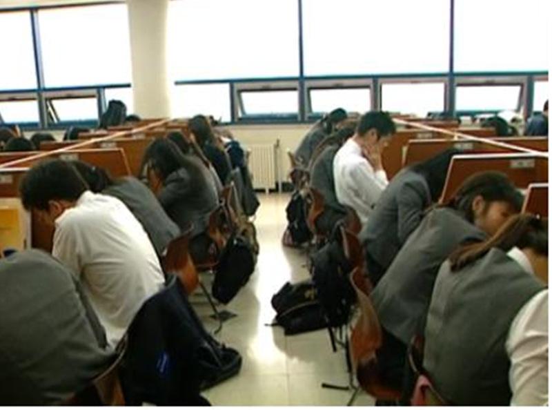 생방송 EBS 교육 대토론 [새 교육과정, 어떻게 준비할까 - 2부 고등학교]
