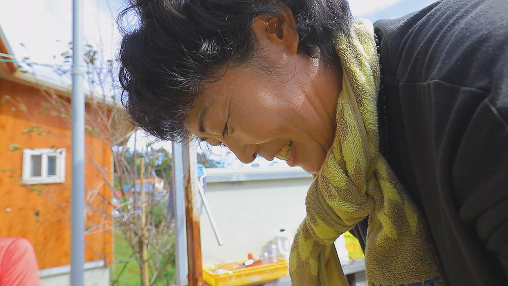 한국기행 [섬마을 밥집 - 5부. 선유도 어부의 낭만 밥상]