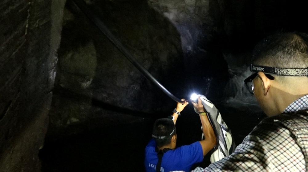세계테마기행[모험 남미 – 에콰도르, 칠레-2부 아마존, 정글 속으로]