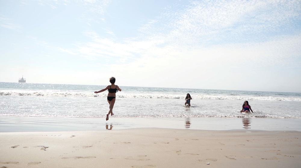 세계테마기행[모험 남미 – 에콰도르, 칠레-5부 그 어디에도 없는 풍경, 엘키]