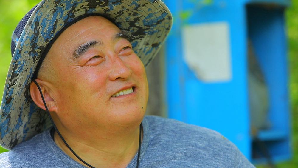 한국기행-나무에 취하다 [4부. 나무, 너른 품 안에서]