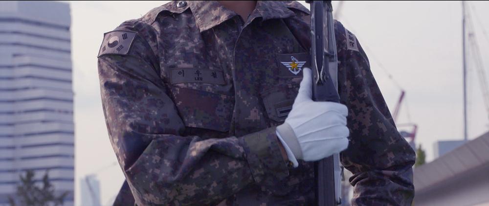 EIDF2019 [군대]
