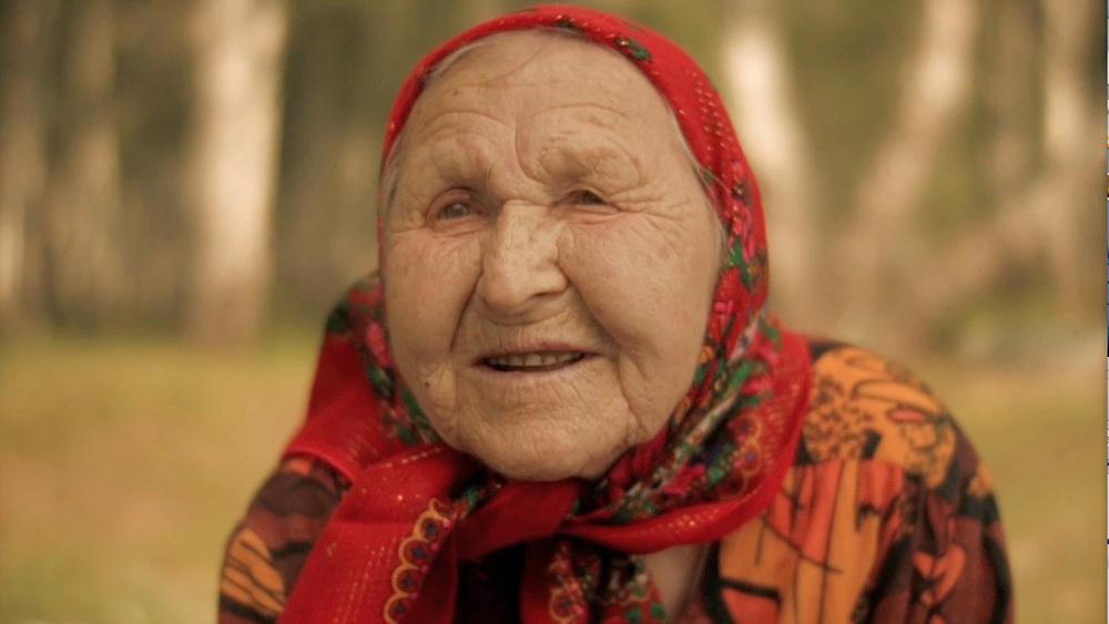 EIDF2019 [굴라크 수용소의 여인들]