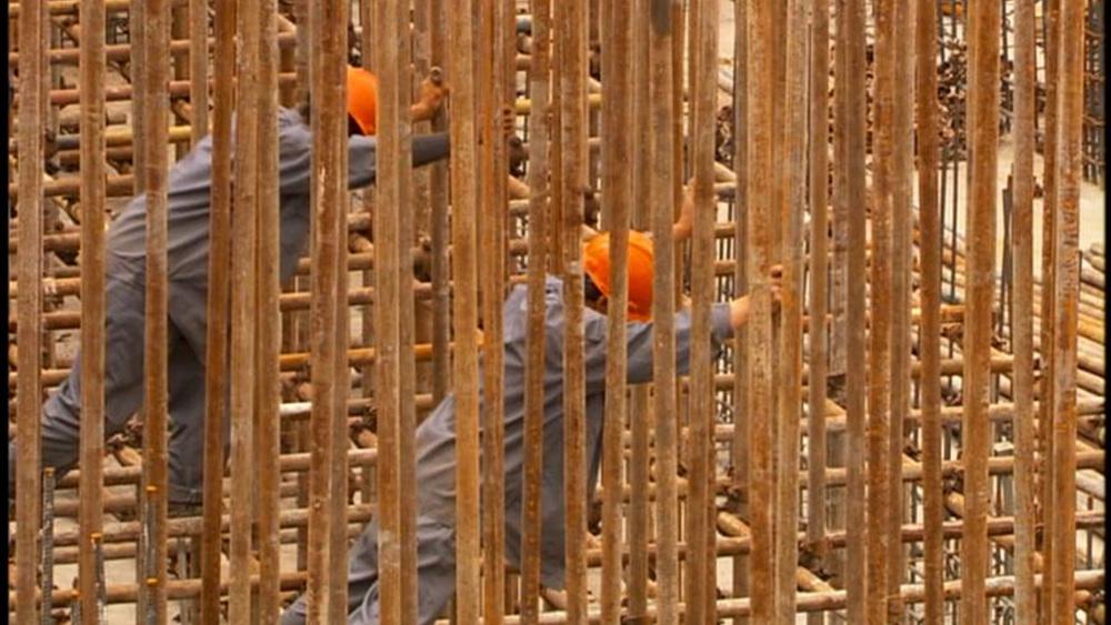 EIDF 2019 [아이엠 페이의 건축세계]