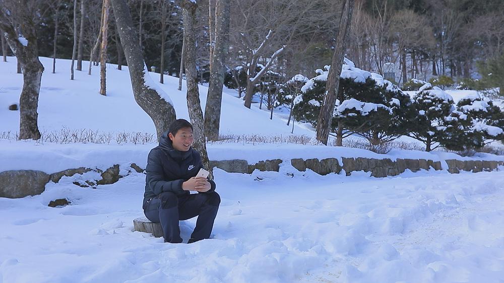 한국기행 [찾으러 가, 봄 1부. 봄꽃만 꽃이더냐]