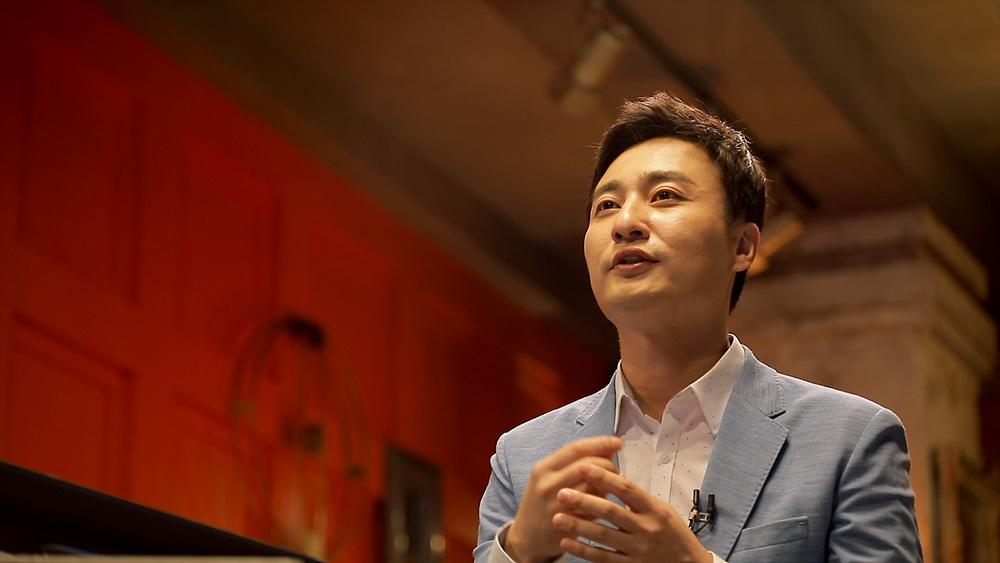 EBS 비즈니스 리뷰 [구독경제의 챔피언들]