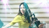 머니톡 [인생 상한가 꿈꾸는 트로트 비욘세-미스트롯 숙행]