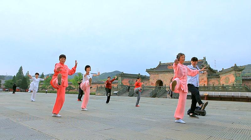 세계테마기행 [ 스페셜 - 벼랑 끝을 걷다 3부. 중국 시링(西陵)협곡 ]