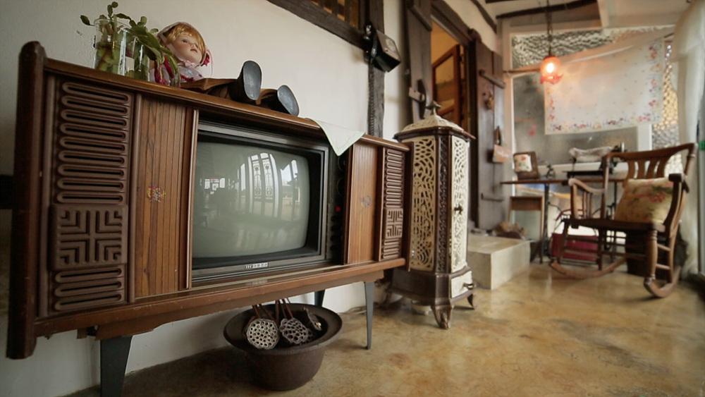 건축탐구 집 [오래된 집 고쳐 살기 특집 2부. 내가 시골집에 사는 이유]