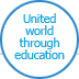 United world through education