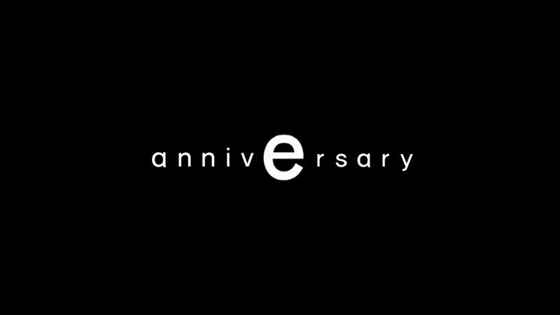 지식채널e 10주년 특집 [1부 - ⓔ를 찾아서]
