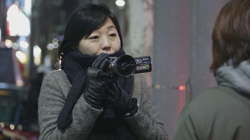 EBS 스페셜 프로젝트 - 엄마TV 4부 강남엄마 김은실의 진짜 사교육 이야기