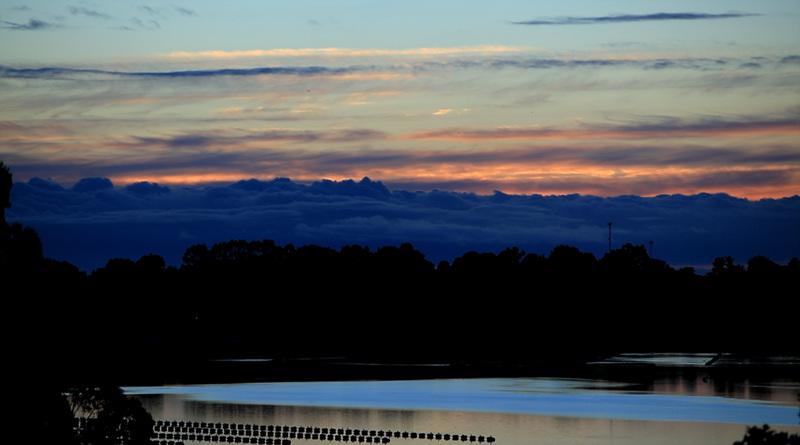 세계테마기행 - 안데스의 영혼을 찾아서, 칠레 4부 호수의 나라, 로스라고스