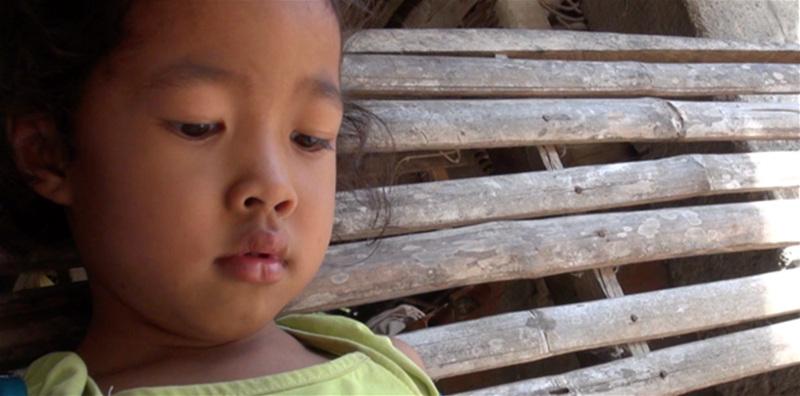 글로벌 아빠 찾아 삼만리 [캄보디아에서 온 남매 - 작은 거인의 꿈]