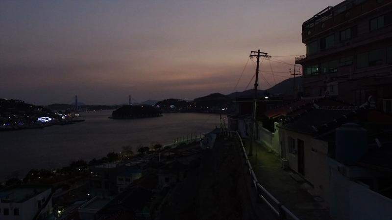 한국기행(HD) [바다가 보이는 골목 - 1부 어쩌면 만날 수 있을까]