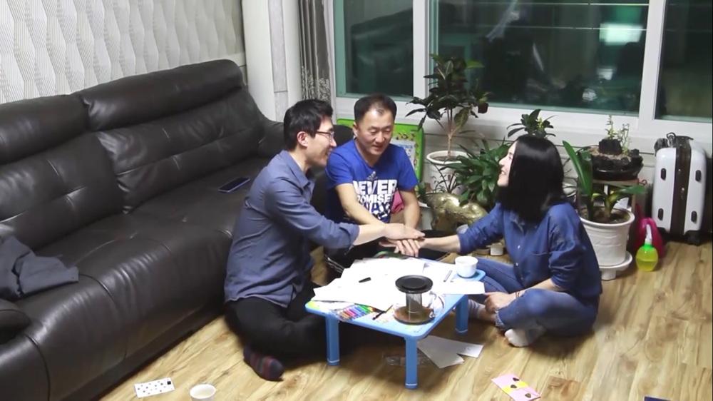 호모 이코노미쿠스2 [나만 몰랐던 돈 이야기]