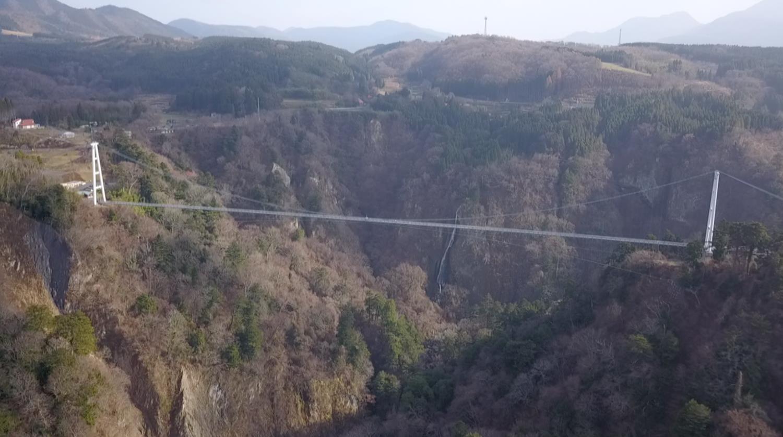 세계테마기행 - 기차타고 구석구석, 우리가 몰랐던 일본 4부 옛 시간속으로 거닐다 오이타