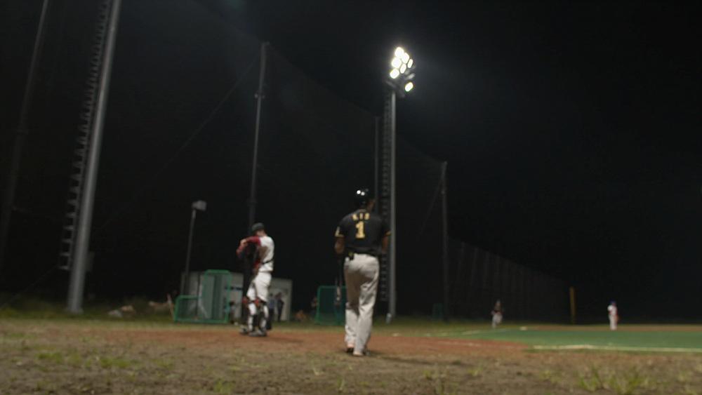 다큐 시선 - 그 많던 야구선수는 어디로 갔을까?