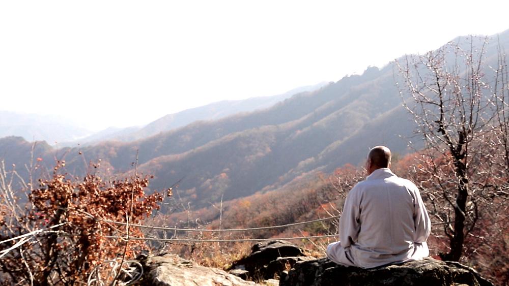 한국기행 - 도시락 기행 1부 산으로 소풍 간다
