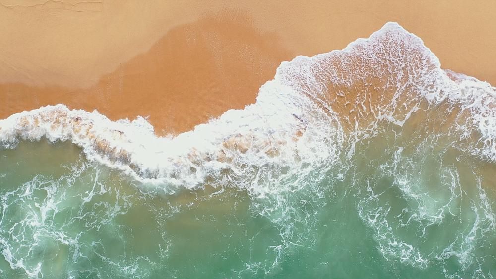 세계테마기행 1부 - 오지 말레이 반도- 동쪽에 오지는 바다