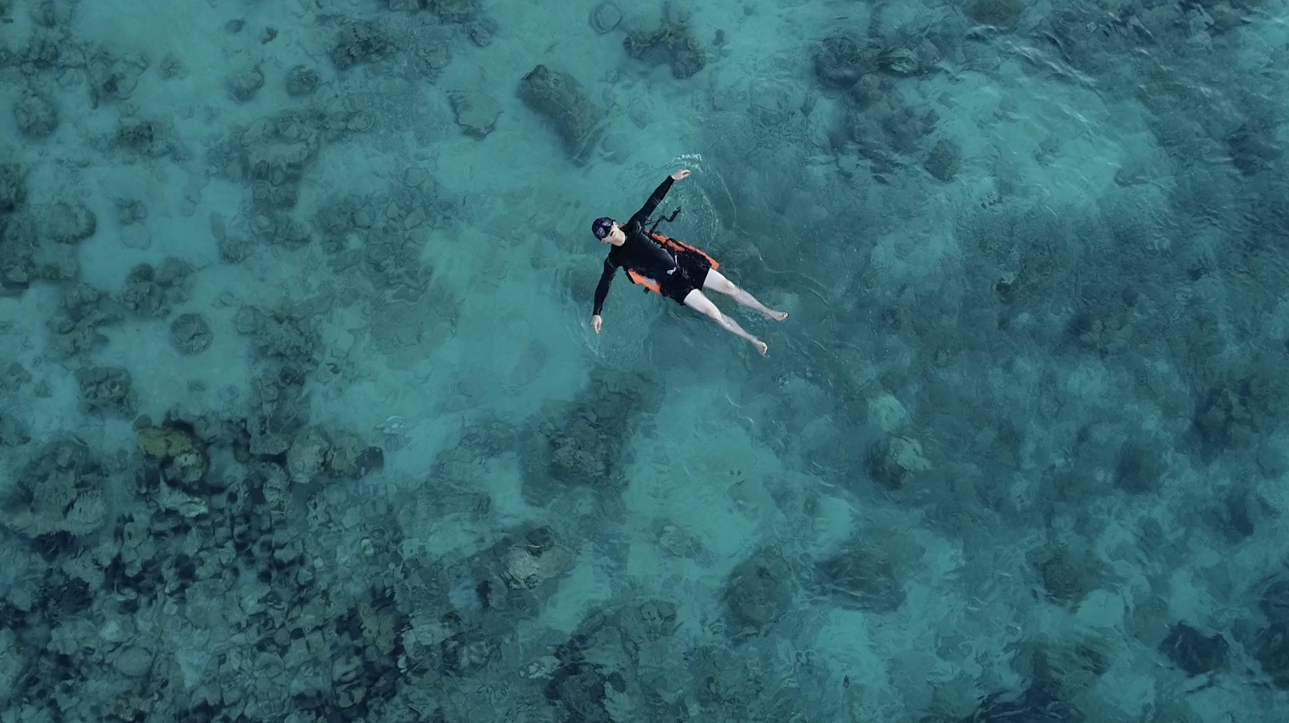 세계테마기행 - 파란 나라 필리핀 1부 낭만 마닐라