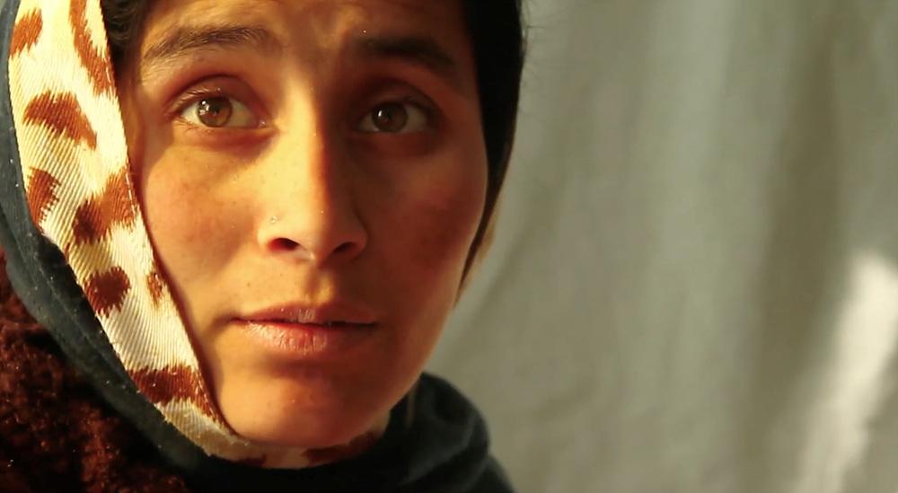 EIDF2019 [침묵하는 여성들을 위하여]