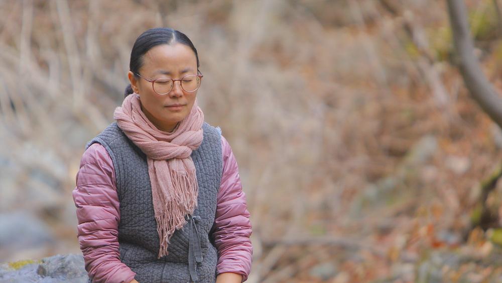 한국기행 [겨울엔 울주-4부. 비밀의 정원으로 오세요]